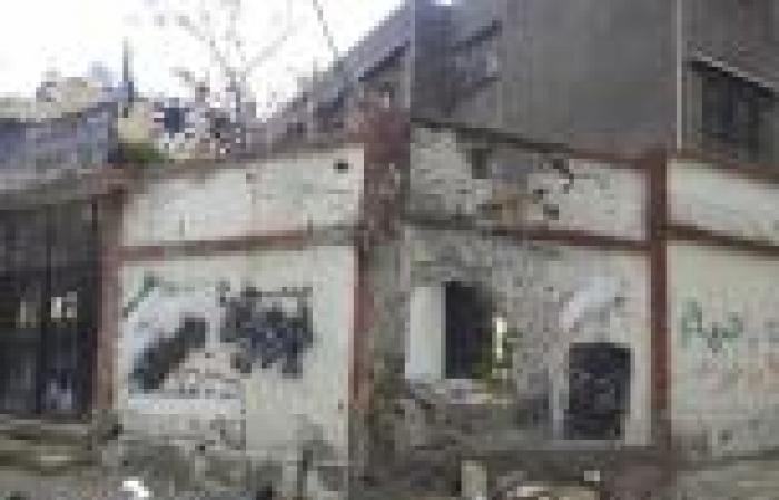 مقتل 91 سوريًا في اشتباكات بين «الجيش الحر وقوات الأسد»
