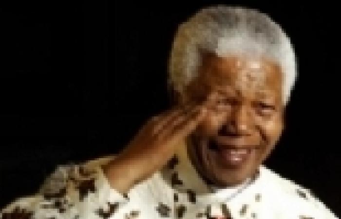 أكثر من 70 زعيما يشاركون في وداع مانديلا