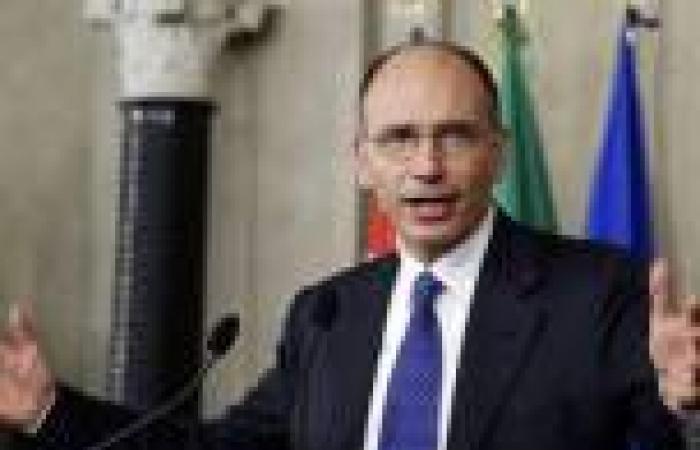 رئيس بلدية «فلورنسا» يُحقق فوزًا ساحقًا في الانتخابات التمهيدية لأكبر حزب إيطالي