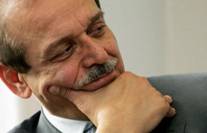 """مسئول فلسطينى: أفكار كيرى ستقود جهود السلام """"إلى الفشل"""""""