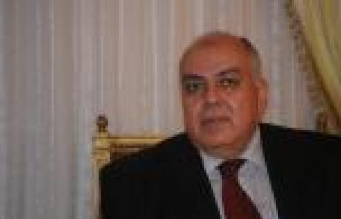 «الإخوان» تشترط مشاركة 35 مليونًا باستفتاء الدستور وقبوله من 75% للاعتراف به