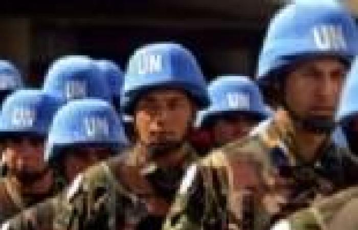 قوات فرنسية تتبادل إطلاق النار مع متمردين سابقين بإفريقيا الوسطى