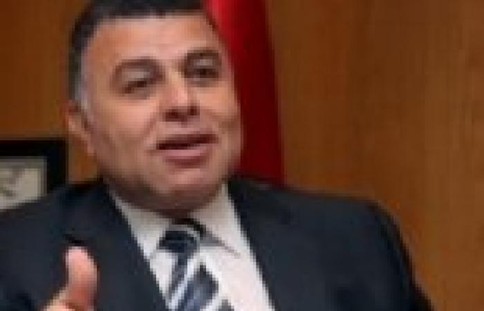 """أسامة صالح: تعديلات قانون الاستثمار ستكون أمام """"الوزراء"""" الأسبوع المقبل"""