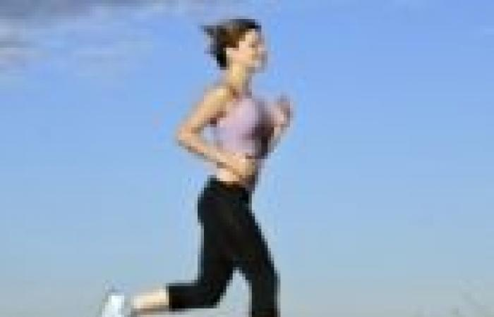 وجبة الإفطار وممارسة الرياضة صباحًا تساعد على تقليل الوزن