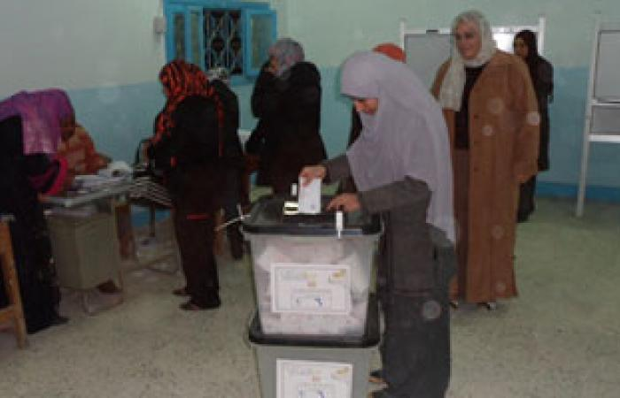 مساعد وزير الداخلية لبورسعيد: تحديد ميعاد الاستفتاء يحسم الخطة الأمنية