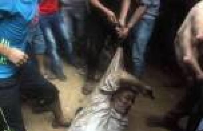 رفض استئناف المتهمين بقتل «الشيعة» في قرية «أبو مسلم» بالجيزة