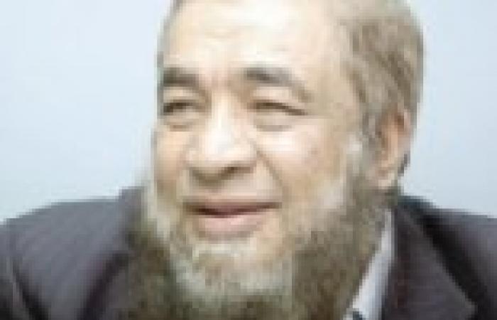 """""""تمرد الإسلامية"""" تعلن انضمام الصعيد لها.. وتصاعد دعوات عودة """"زهدى"""" للقيادة"""
