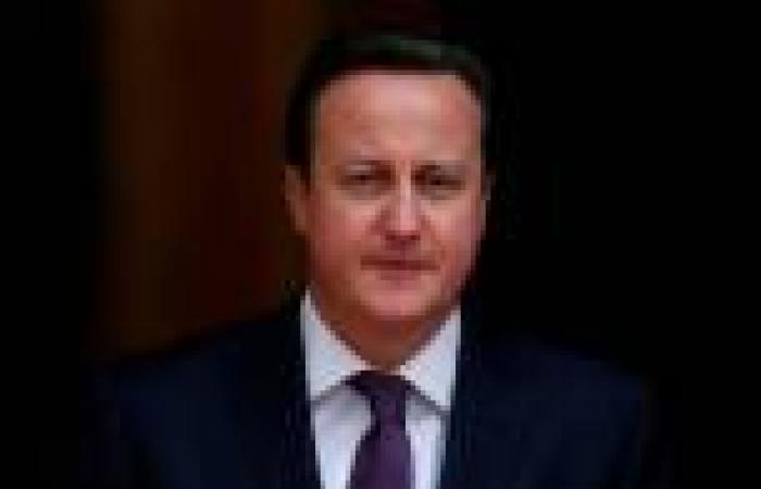 بريطانيا تعفي مواطني سلطنة عمان والإمارات وقطر من تأشيرة دخول أراضيها