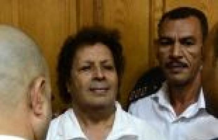 محمد حمودة: النظام الليبي طلب من مرسي تسليم قذاف الدم لقتله في ليبيا