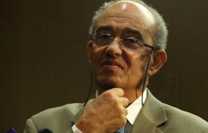 غدا.. وزير التضامن يبدأ جولاته الخارجية لدعم ترشحه لمنظمة العمل العربية