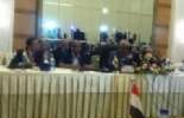 توتر وارتباك فى مفاوضات سد النهضة.. ومصادر: الموقف السودانى يدعم إثيوبيا ضد مصر