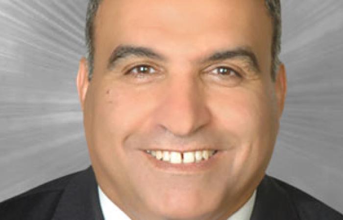 إعلان تدشين الاتحاد العربى للمدن والمجتمعات العمرانية الخميس المقبل