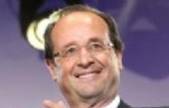 اليوم.. الرئيس الفرنسي يزور إفريقيا الوسطى