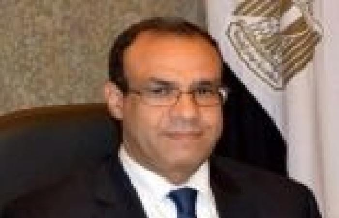 """""""الخارجية"""": ملتزمون بواجبنا تجاه الشعب السوري رغم ظروف مصر الاقتصادية الصعبة"""