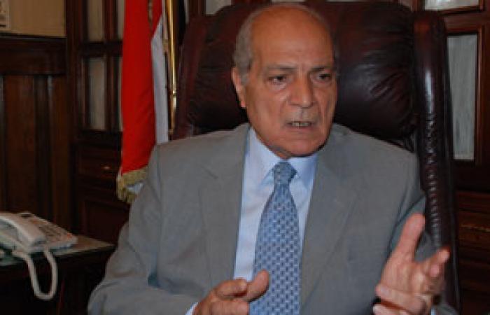 وزير العدل يكرم 7 شخصيات لمحاربتهم الفساد خلال عام 2013