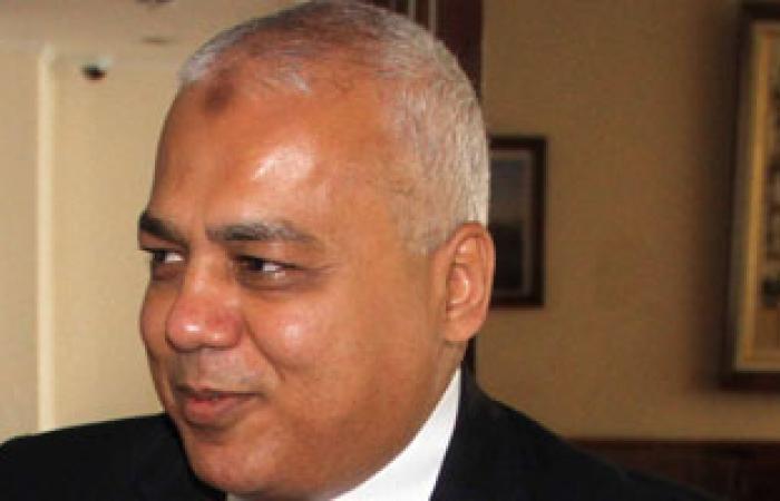 """وزير الرى يشيد بجهود السودان والروح الجديدة فى مفاوضات """"سد النهضة"""""""