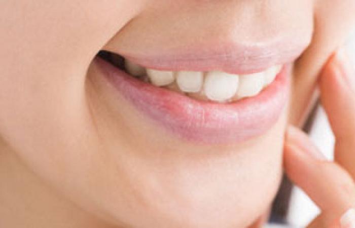 ضعف المناعة يسبب الإصابة بفطريات الفم