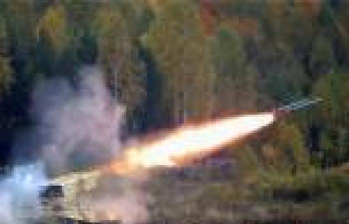 حكومة روسيا: موسكو ستستعمل قواتها النووية في حالات معينة حال مهاجمتها