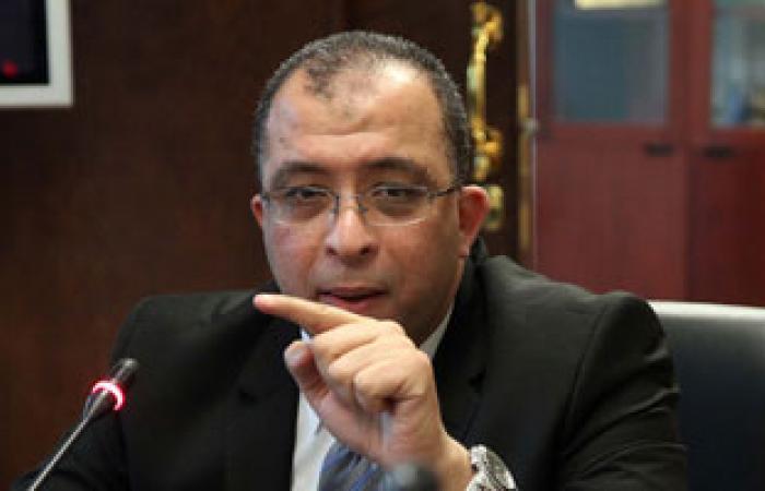 وزير التخطيط:لم نصل لاتفاق محدد لإقرار الحد الأدنى للأجور للقطاع الخاص