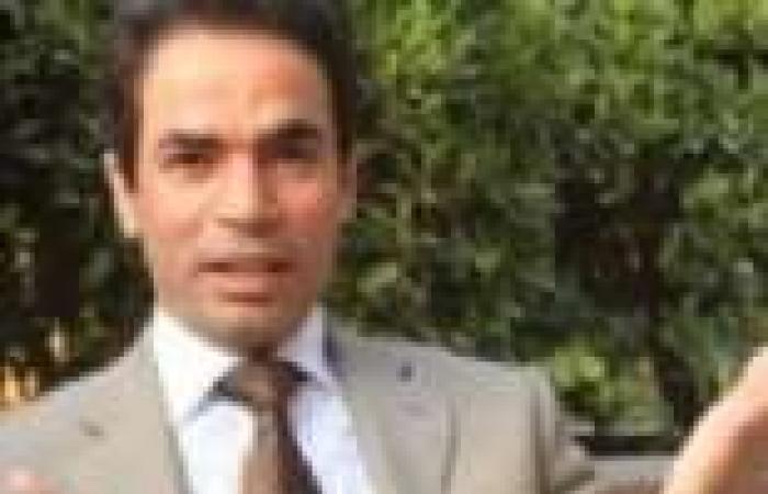 """الملسماني: """"السيسي"""" ليس المؤهل الوحيد للرئاسة لكنه يصلح للمنصب"""