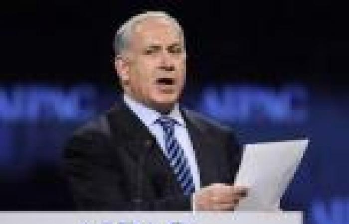 مؤسسة إسرائيلية ترفض تبرع «نائبة إثيوبية» بالدم.. و«نتنياهو» يبدي إعجابه بها