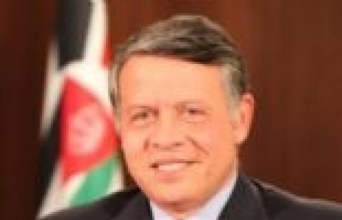 اليوم.. عطلة رسمية في الأردن بسبب سوء الأحوال الجوية