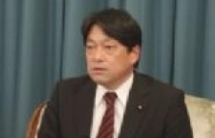 """طوكيو تخشى تشدد كوريا الشمالية بعد إزاحة """"خال الزعيم"""""""