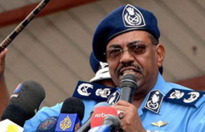 مشاركة سودانية فى مؤتمر قادة الشرطة والأمن العرب بتونس