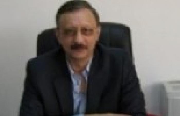 رئيس هيئة موانئ بورسعيد: تعديلات بمشروع إنشاء ساحة انتظار الشاحنات بميناء شرق التفريعة
