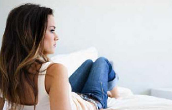 دراسة: النساء أكثر قدرة على تذكر الكلمات والوجوه والملاحظة من الرجال
