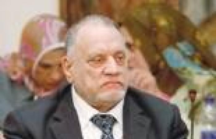 """أحمد عمر هاشم ضيف برنامج """"المسلمون يتساءلون"""" على """"المحور"""""""