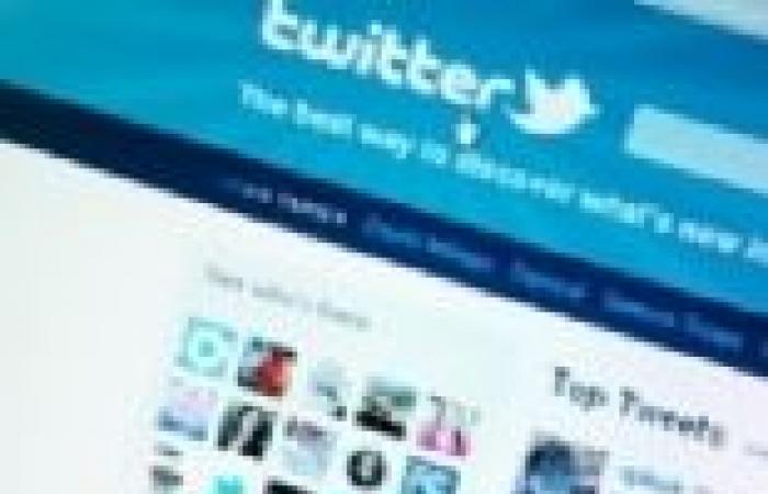 """""""تويتر"""" تتراجع عن التغيير الجديد في خاصية الحجب بعد غضب المستخدمين"""