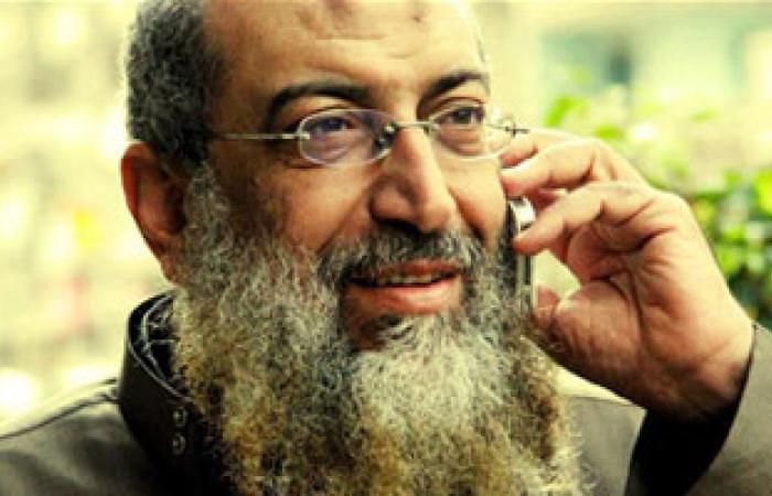 4 تشكيلات أمن مركزى و8 مجموعات قتالية لتأمين ياسر برهامى بالمنوفية