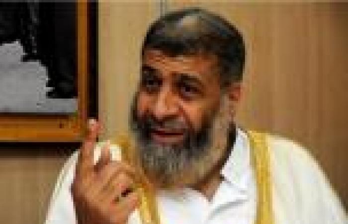 مصدر: تنظيم الإخوان الدولي يمول قناة «رابعة».. وخبرائها من «الجزيرة» القطرية