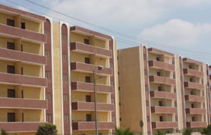 مصدر: تأخير طرح وحدات الإسكان الاجتماعى لعدم إقرار شروط الوزارة