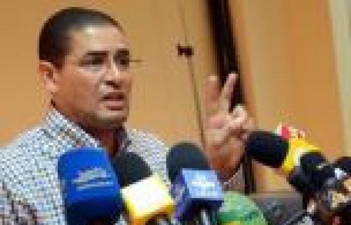 «أبوحامد» يطالب بمحاكمة «الحويني ويعقوب وحسان» لـ«تدميرهم عقول المصريين»