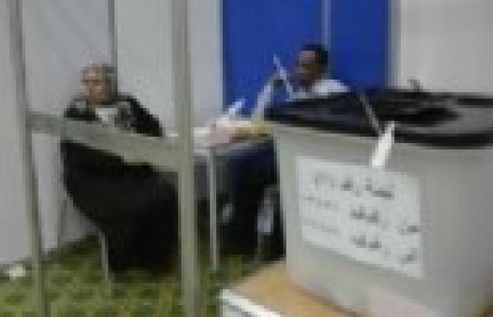 """الإخوان تكتسح انتخابات """"الأطباء"""" بالفيوم.. وفوز قيادي """"محبوس"""" بأحد مقعدي فوق السن"""