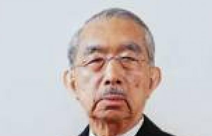 اليابان تعلن عن مساعدة بقيمة 14 مليار يورو لدول جنوب شرق آسيا