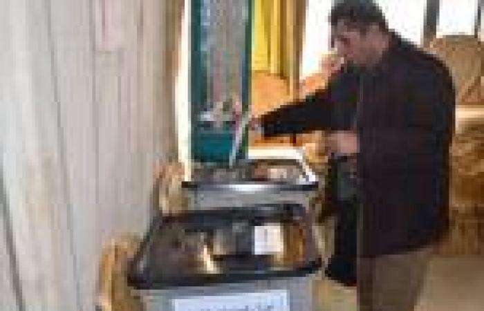 قائمة «تيار الاستقلال» تحسم انتخابات «نقابة الأطباء» متفوقة على «أنصار الإخوان»