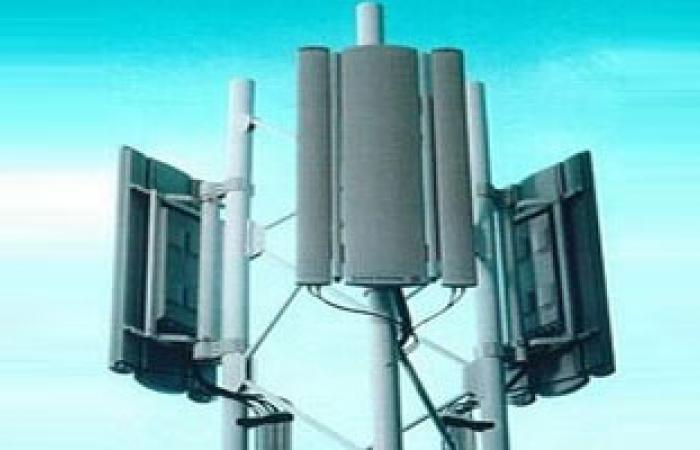 تأثر  خدمات الإنترنت و الجيل الثالث ببعض المناطق  بسبب الطقس