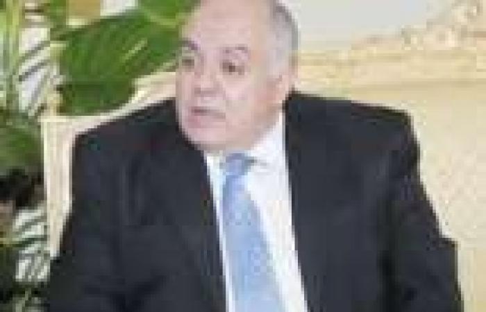 منسق تحالف الإخوان المنشقين: جماعة الإخوان تشكل حكومة موازية على رأسها محسوب وبشر ودراج