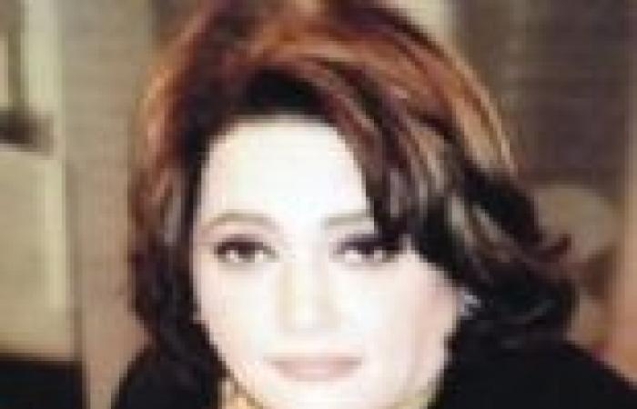 صفاء حجازى: لا أتلقى «توجيهات» من أحد.. وعندما تصبح المصالح مهددة فلا مجال للرأى والرأى الآخر