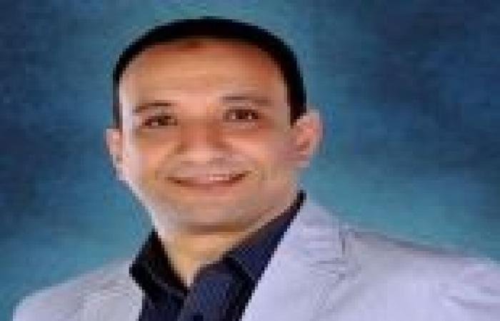 """25 فبراير.. النطق بالحكم في قضية النزاع على رئاسة """"غد الثورة"""""""