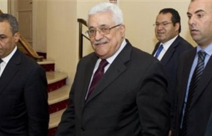 أنباء عن قمة مرتقبة بين نتانياهو وعباس
