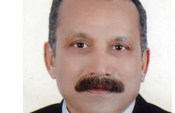 """رئيس """"موانئ البحر الأحمر"""": وصول 6500 طن بوتاجاز لميناء الزيتيات"""