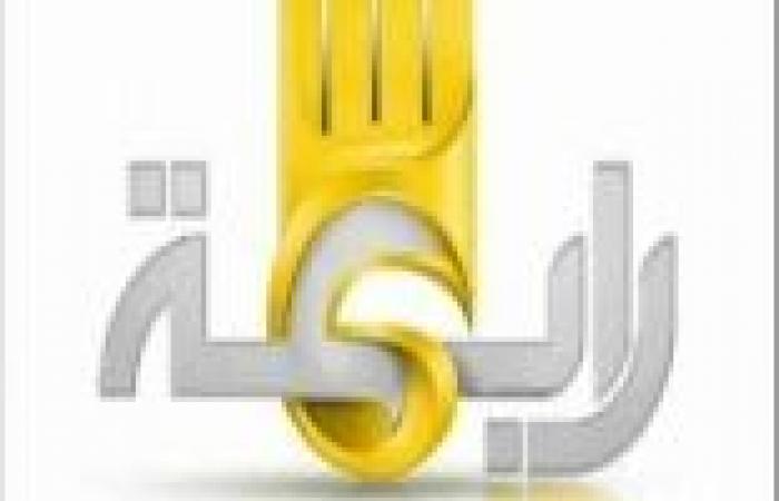 """قناة """"رابعة"""" تبدأ البث من قمر فرنسي.. وتبث برنامجا لتشويه الدستور"""