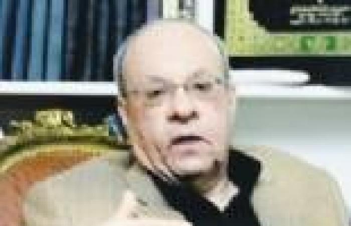 """وحيد عبدالمجيد: """"منصور"""" اختار موعد الاستفتاء بدقة.. وتفجيرات الإخوان لن تعوق المسار"""