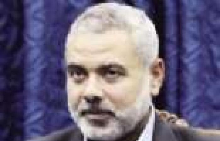 """""""حماس"""" تدين إعدام قيادي إسلامي في بنجلاديش"""