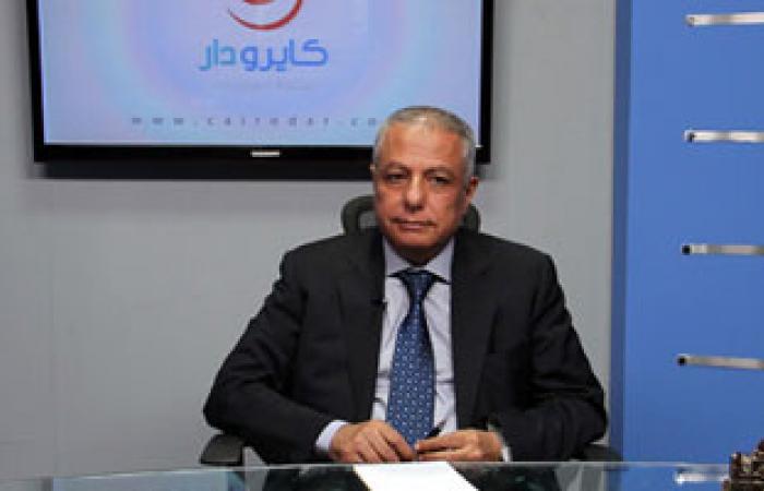 وزير التعليم: 85 ألف فرصة عمل بالوزارة بدءًا من يناير المقبل