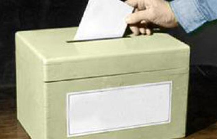 المفوضية الليبية: عزوف عن المشاركة فى التسجيل لانتخاب لجنة الدستور